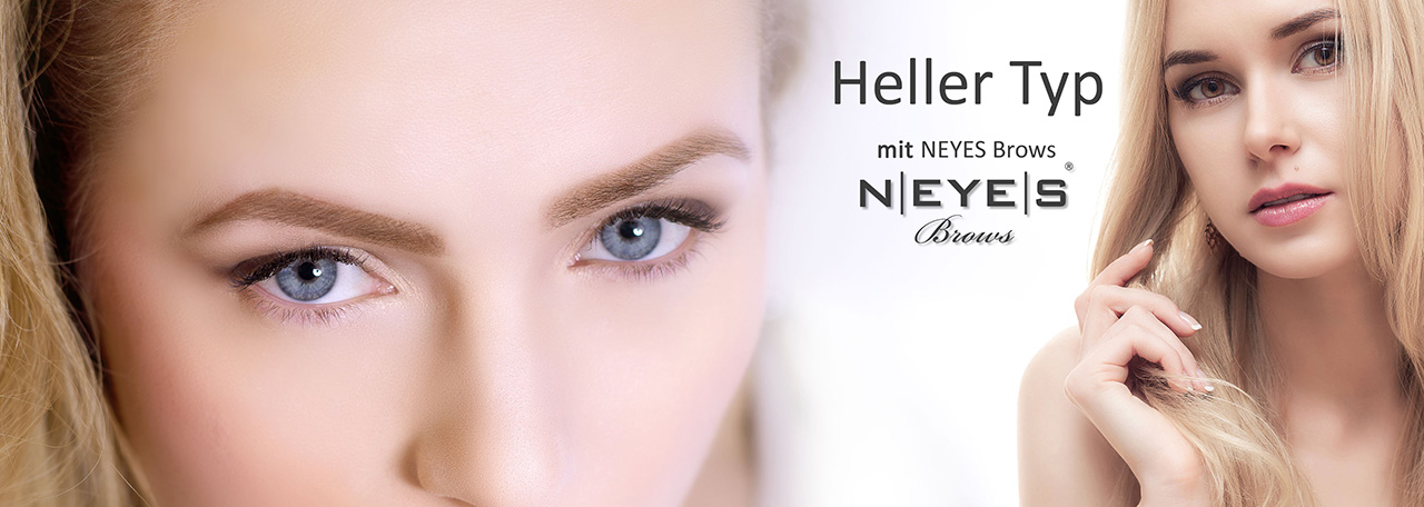 flyer_neyes_page_6+7_preview